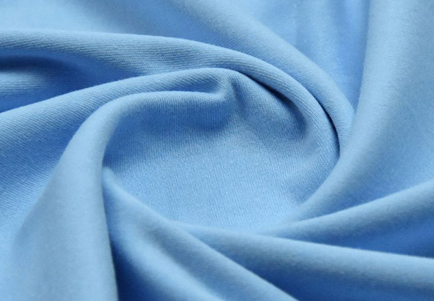 6b4ae9e975d Single Jersey Fabric Available in : Auto Stripper Feeder Stripper Contents  : Available 100% cotton, 80-20, 65-35 cotton polyester. Colors :