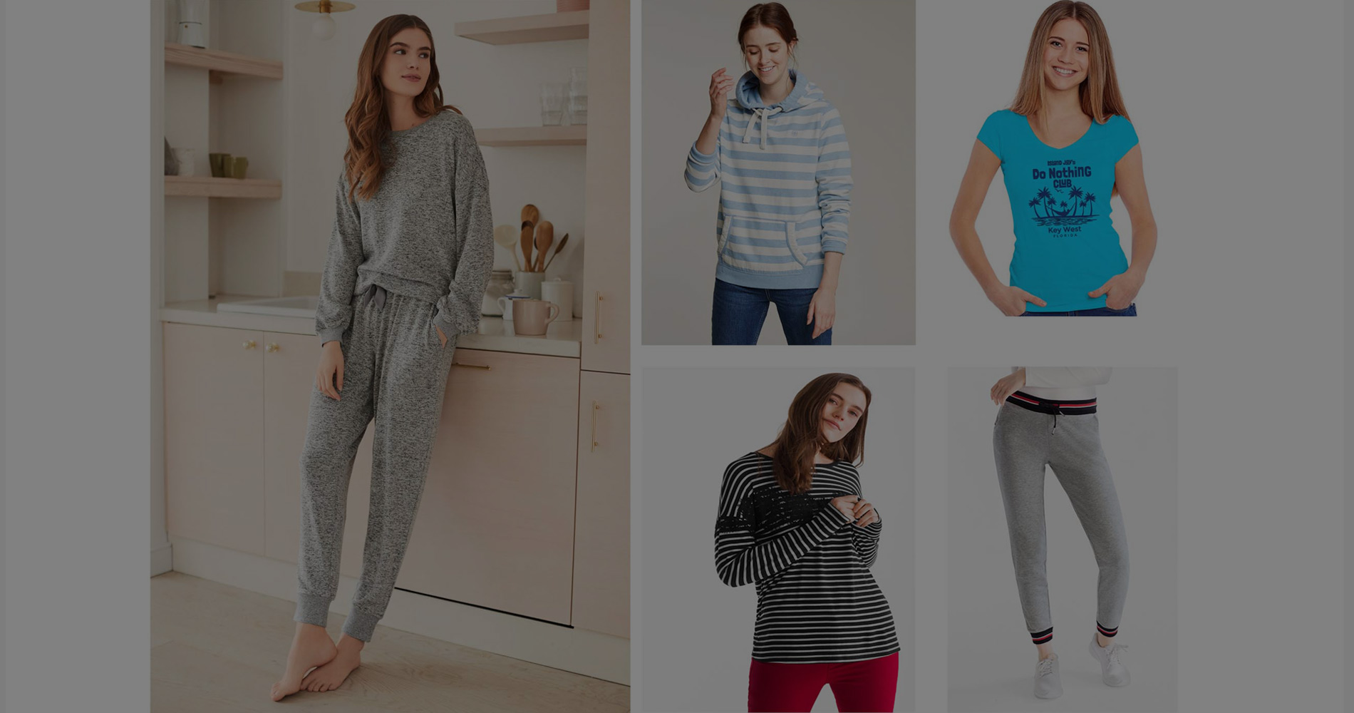 Lahore Fashions | Manufacturer & Exporter all kinds of Knitted Garments